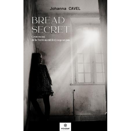 Bread Secret - Johanna Cavel
