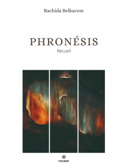 Phronésis - livre broché