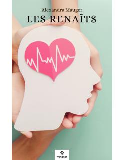 E-Book - Les Renaîts