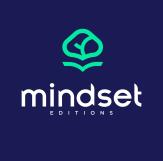 mindset editions